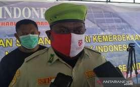 Legislator Sebut Banyak Kemajuan Implementasi Otsus Papua
