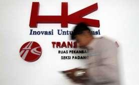 BUMN Karya Berharap Proyek KPBU Berjalan Transparan