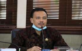 Kesembuhan Pasien Covid-19 di Bali Mencapai 87,22 Persen