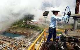 Star Energy Kembangkan Potensi Ekonomi Masyarakat di Jawa Barat