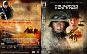 Sinopsis Film The Hunt for Eagle One, Tayang Jam 23:30 WIB di Trans TV