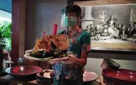 Hotel Tugu Tawarkan Kuliner Jawa Kuna pada HUT ke-75 RI