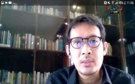 Proyeksi Ekonomi Indonesia Menurut Tiga Ekonom dan Saran untuk Pemerintah