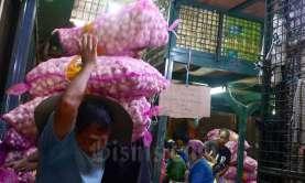 Inflasi Agustus 2020 Masih Terpantau Lemah