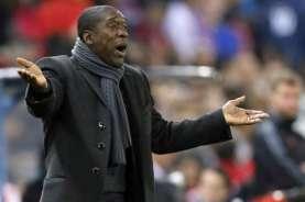 Hari Ini Clarence Seedorf Kenang Laga Perdananya di AC Milan