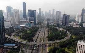 Pertumbuhan Ekonomi 5,5 Persen Tahun 2021? Ini Kata Stafsus Menkeu