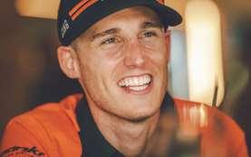 MotoGP GP Austria: Pol Espargaro Masih Jadi yang Tercepat