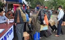 Ini Syarat Pencairan Bantuan bagi Pesantren saat Pandemi Covid-19