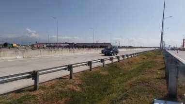 Pemasangan Patok Jalan Tol Jogja-Solo Dimulai Besok di Purwomartani