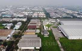 Industri Nasional Mulai Bangkit, Eksportir Beberkan Alasannya