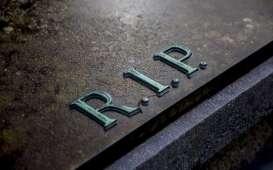 Kakak Raja Jogja Wafat, Gamelan Kraton Dilarang Dibunyikan Selama 3 Hari