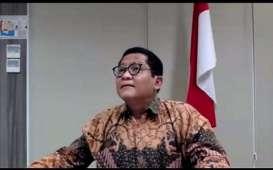 Jadi Klaster Inovasi Kemenristek, Pelabuhan Rembang Kembangkan Kapur dan Garam