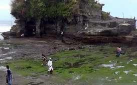 PEMULIHAN SEKTOR PARIWISATA : Saatnya Bali Memuliakan Wisatawan Domestik