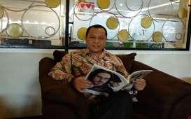 Okupansi The Rich Jogja Hotel Membaik