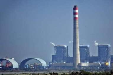 Proyek Pembangkit 35.000 MW Berpotensi Alami Penyesuaian