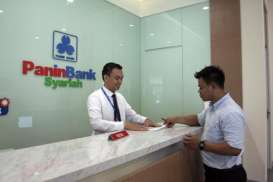 Bank Panin Syariah (PNBS) Bakal Dapat Rp1,5 Triliun Modal Segar