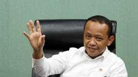 Korupsi dan Pungli Bikin Investor Ogah Tanam Modal di Indonesia. Apa Solusinya?