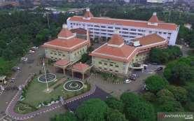 Tangerang Ubah Pola Kerja ASN