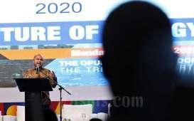 Soal PSBB Total, Hipmi Jaya: Berat Tetapi Kita Tetap Akan Jalankan