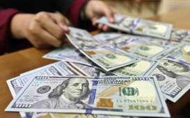 Periode 7-10 September, BI Catat Aliran Keluar Modal Asing hanya Rp500 Miliar