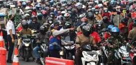 Berkaca dari China, Mampukah Indonesia Manfaatkan Populasi 260 Juta Jiwa?