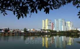 Pakar Epidemiologi UI Sebut Indonesia Salah Langkah Atasi Wabah Covid-19
