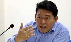 KPPU: Pengusaha Besar Dominasi Pengadaan Barang Pemerintah