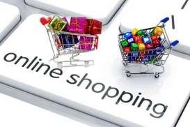 Perkuat Penjualan Online, Bagaimana Nasib Gerai Offline Hypermart?