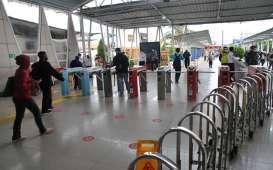 Covid-19 di Lima Provinsi, Jakarta Kembali Lampaui 1.000 Kasus