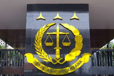 Korupsi Jiwasraya, Kejagung Periksa Dirut PT Trimegah Sekuritas