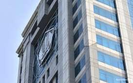 Makin Dekat Istana, Berikut Sebaran Covid-19 di 27 Kementerian