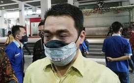 Wagub DKI Jakarta: Kemungkinan Sekda Terpapar Covid-19 2 Minggu Lalu
