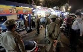 Tidak Ada Ruang Permisif bagi Pelanggar Protokol Kesehatan di Kota Bandung