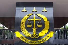 Dapat 60 Anggota Baru Satgas, Kejagung Siap Kebut Perkara Korupsi Mangkrak