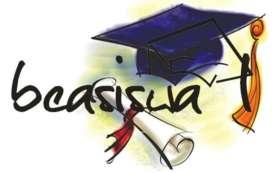 Pendaftaran Beasiswa Chevening Kembali Dibuka, Ini Syaratnya