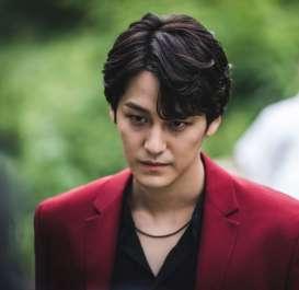 Drama Baru, Transformasi Kim Bum dari Playboy Manis Jadi Gumiho Garang