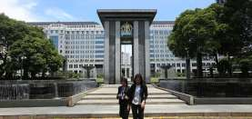 Akankah Drama Revisi UU Bank Indonesia Makin Panjang?