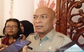 Pemprov DKI Jakarta 'Lockdown' Tujuh Gedung Pemerintahan Daerah