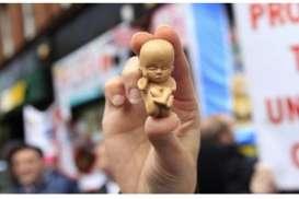 Bagaimana Dunia Memandang Isu Aborsi?