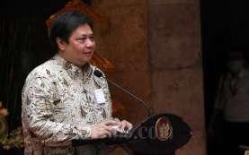Indikator Menuju Tren Positif, Efek Pemulihan Ekonomi Nasional Mulai Terlihat