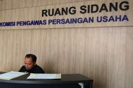Enggan Disidang KPPU, Garuda Indonesia Ajukan Perubahan Perilaku