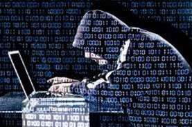 Serangan Ransomware di RS Jerman Diduga Sebabkan Pasien Meninggal