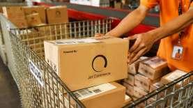 Jet Commerce : Pandemi Pacu Penjualan Produk Kesehatan dan Kecantikan