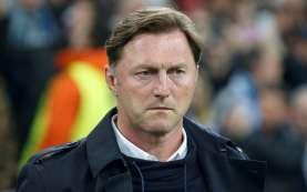 Prediksi Southampton vs Tottenham: Hasenhuettl Ingin Bawa Soton Menang