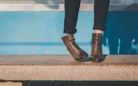 11 Fashion Item yang Harus Dimiliki Perempuan Bertubuh Pendek