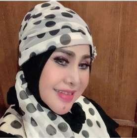 Elvy Sukaesih Positif Covid-19, Dirawat Selama 19 Hari Disarankan Masuk ICU