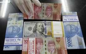 Nilai Tukar Rupiah Terhadap Dolar AS Hari Ini, 21 September 2020