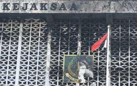 Penyidikan Kebakaran Gedung Kejagung, Hari Ini Polri Kirim SPDP