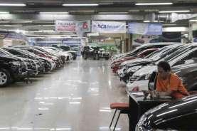 Harga Mobil Berpotensi Turun Karena Relaksasi Pajak, CNAF Tetap Hati-Hati