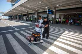 Yogyakarta International Airport Bisa Jadi Opsi Bandara Hub Internasional Transit